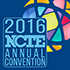Thumbnail for 2016 Annual Convention