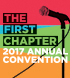 Thumbnail for 2017 Annual Convention