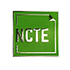 Thumbnail for NCTE Lapel Pin
