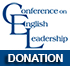 Thumbnail for Donation: CEL Emerging Leaders Fellowship Program