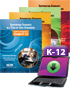 Thumbnail for Supporting Students in a Time of Core Standards: K-12 Book Package and Virtual Conference Recordings