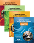 Thumbnail for Supporting Students in a Time of Core Standards:K-12 Book Package