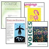 NCTE Journals