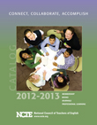 Click here to shop the 2012-2013 NCTE Professional Development Catalog